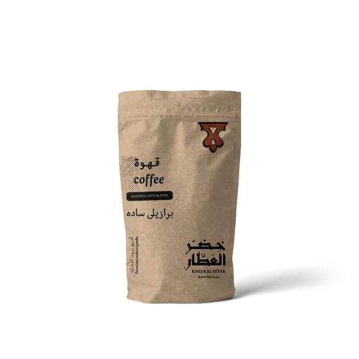 Picture of Brazilian Coffee