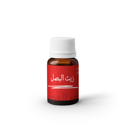 Picture of Onion Oil 30 ml