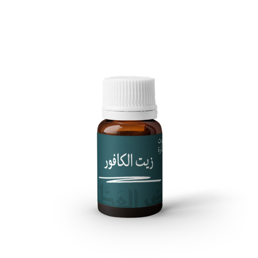 Picture of Eucaliptus Oil 30 ml