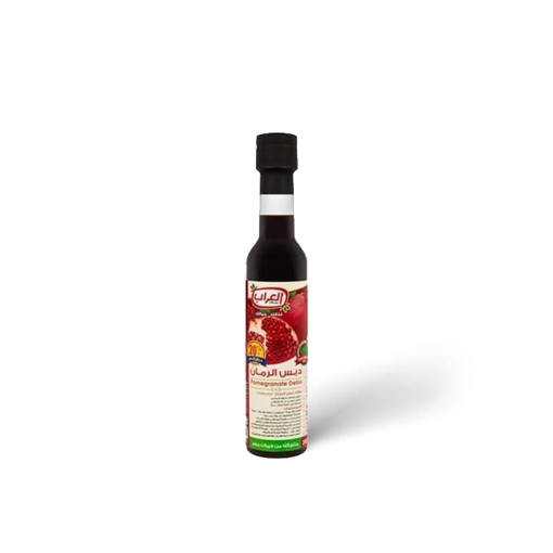 Picture of Pomegrant Molasses