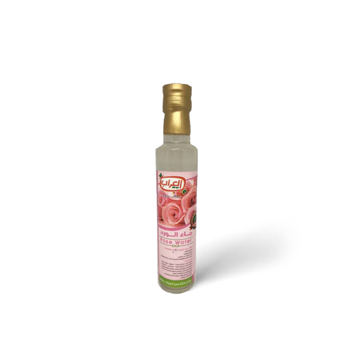 Picture of Rose Water