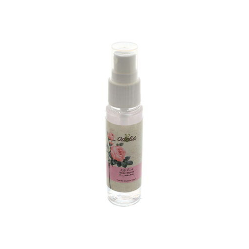 Picture of Odelia Natural Rose Water 40 ml
