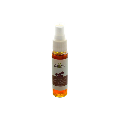 Picture of Odelia NaturalCoffee Toner 40 ml