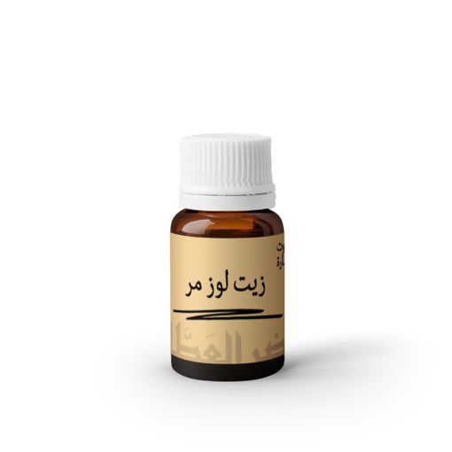 Picture of Bitter Almond Oil 30 ml