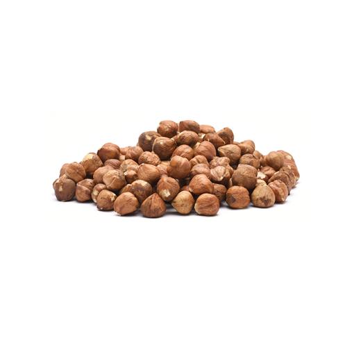 Picture of Hazelnut