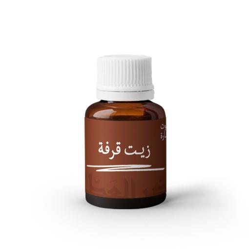 Picture of cinnamon  Oil 50 ml
