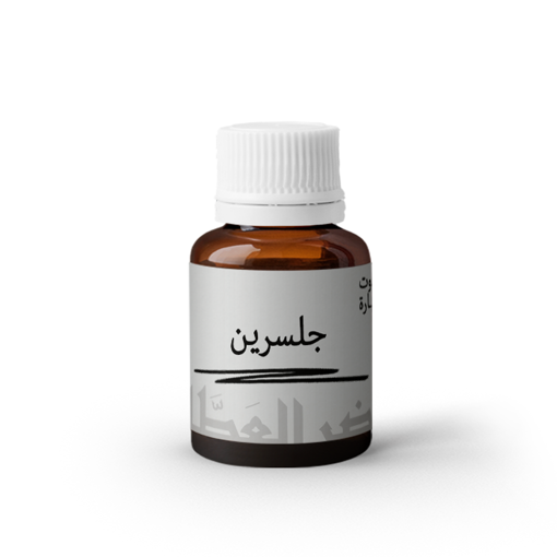 Picture of Gelcrin Oil 50 ml
