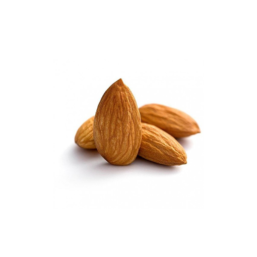 Picture of Peeled Almond