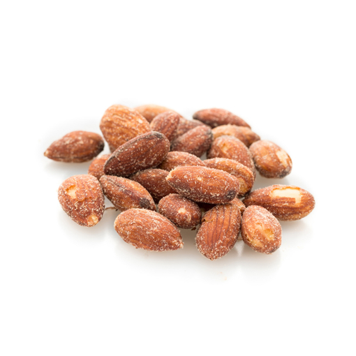 Picture of Peeled salted Almond