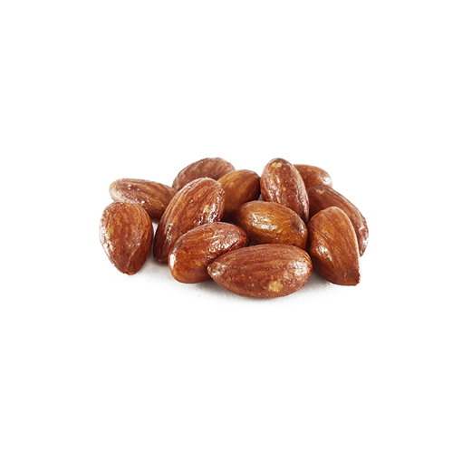 Picture of Roasted Almond