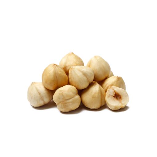 Picture of Raw Hazelnut