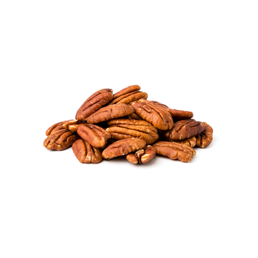 Picture of Peeled Pecan