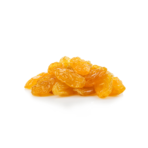 Picture of Persian Raisin