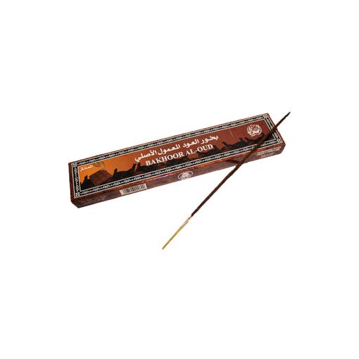 Picture of Al Maemul Al Asli incense