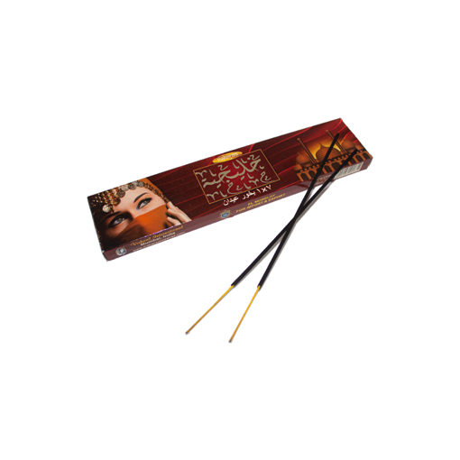 Picture of Khalijia incense