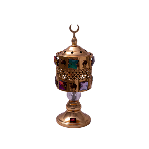 Picture of Electric Censer 6