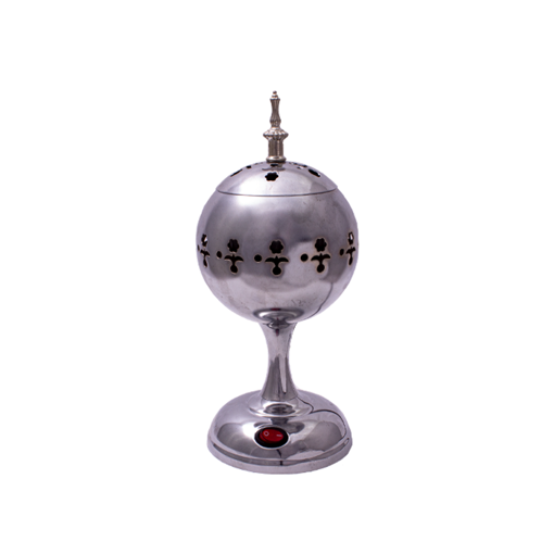 Picture of Electric Censer  7
